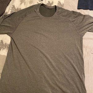 lululemon athletica Shirts - Lululemon Men's shirts set of 6
